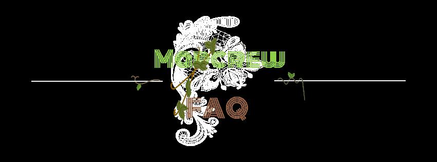 Mapcrew FAQ & Tópico de Dúvidas B5a4f04c